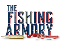 The Fishing Armory