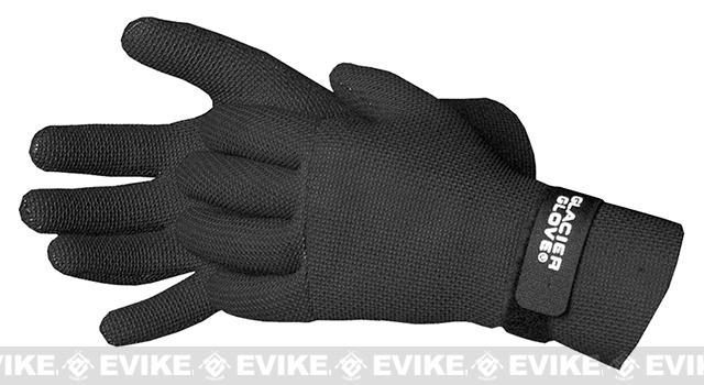 z Glacier Gloves Kenai Waterproof Neoprene Glove (Size: Large)