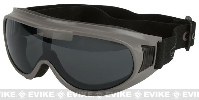 Guard-Dogs Commander 1 Goggles - Dark Earth