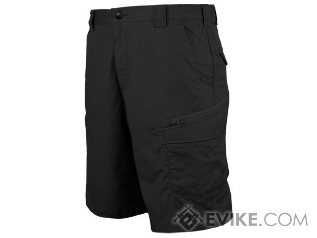 Condor Scout Shorts - Black (Size: 34W)