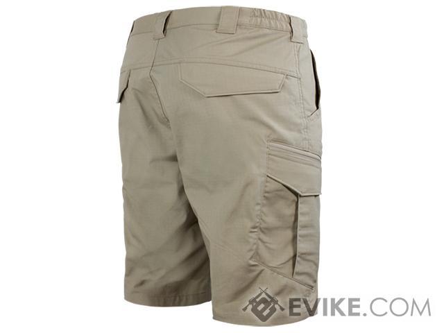 Condor Scout Shorts - Khaki (Size: 40W)