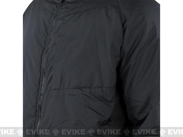 Condor Nimbus Light Loft Jacket - Black (Size: Small)