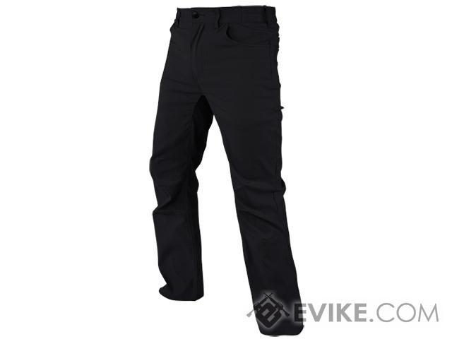 Condor Cipher Urban Operator Pants - Black (Size: 32X32)