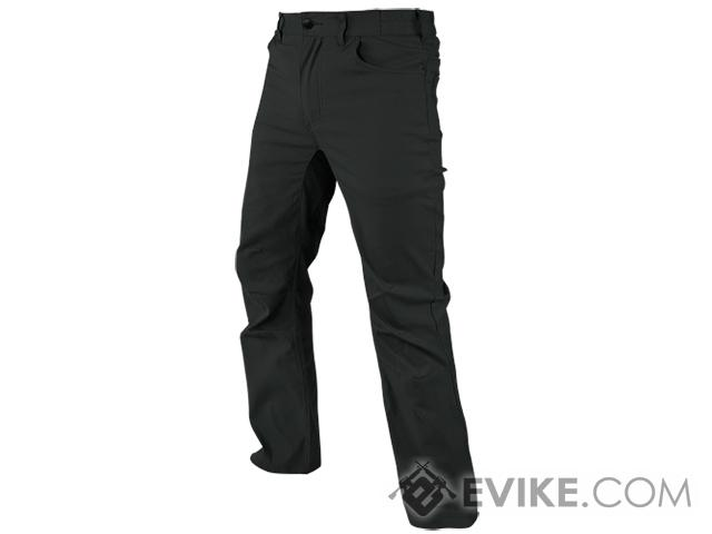 Condor Cipher Urban Operator Pants - Charcoal (Size: 38X34)