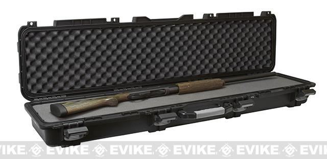 Field Locker™ Single Long MIL-SPEC Gun Case by Plano