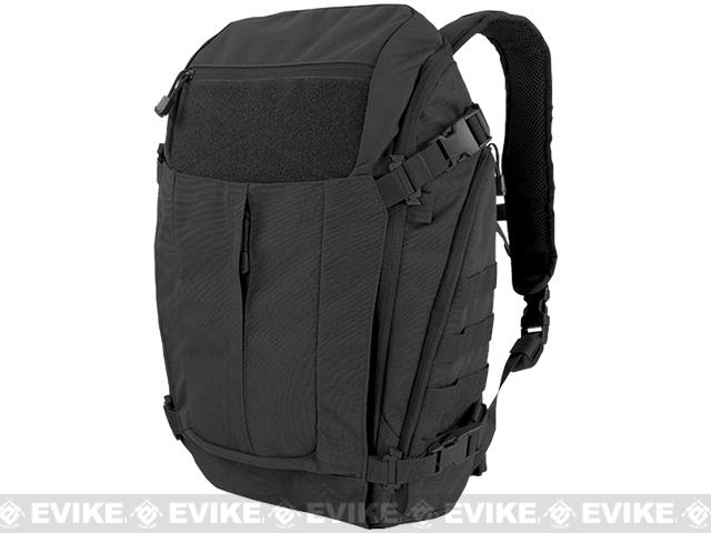 Condor Solveig Discreet Assault Pack - Black