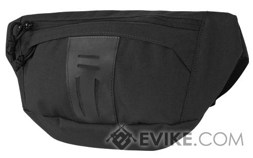 Condor Elite Draw Down Concealed Carry Waist Pack - Black
