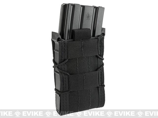 HSGI TACO® Modular Single Rifle Magazine Pouch - Black