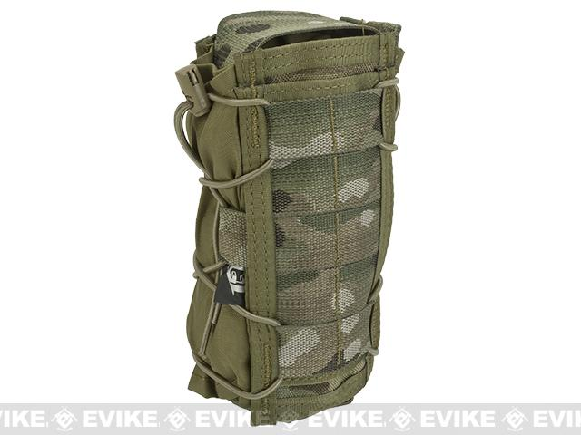 HSGI M3T Multi-Mission Medical Taco - Multicam