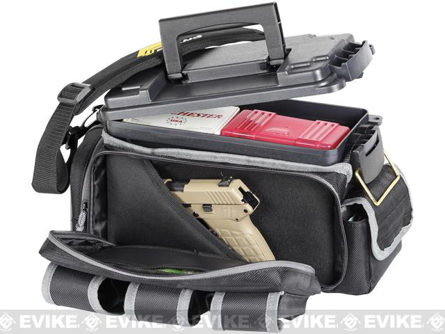 X2� 1312 Range Bag / Case by Plano