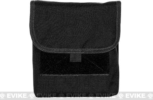 Voodoo Tactical M249 / M4 Utility Pouch - Black