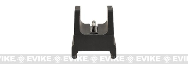 ASG Front Sight for Scorpion EVO3 A1 Airsoft AEG Rifle by LPA