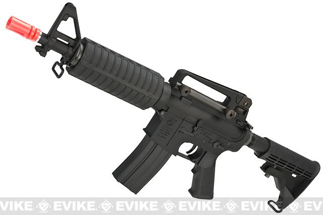 Bone Yard - King Arms Ultra Grade Colt M933 Airsoft AEG Rifle (Store Display, Non-Working Or Refurbished Models)