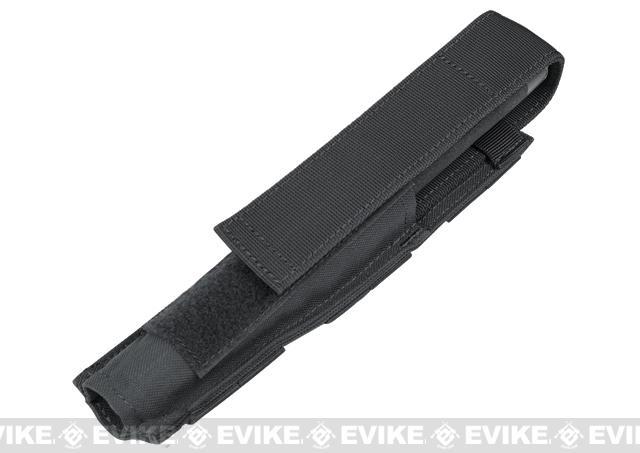 Condor Expandable Baton Pouch - Black