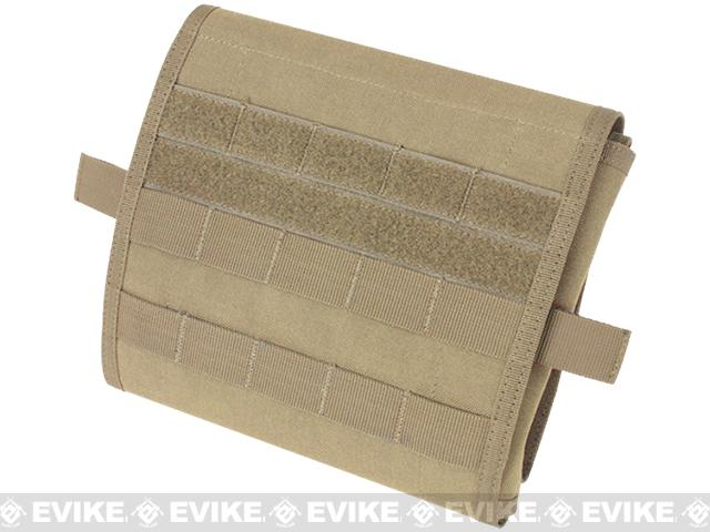 Condor Rip Away IFAK Pouch - Tan