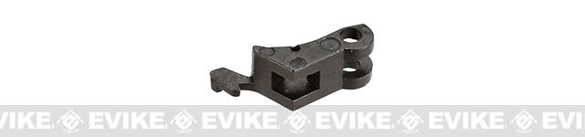KWA Replacement Sear for ATP Series Airsoft GBB Pistols