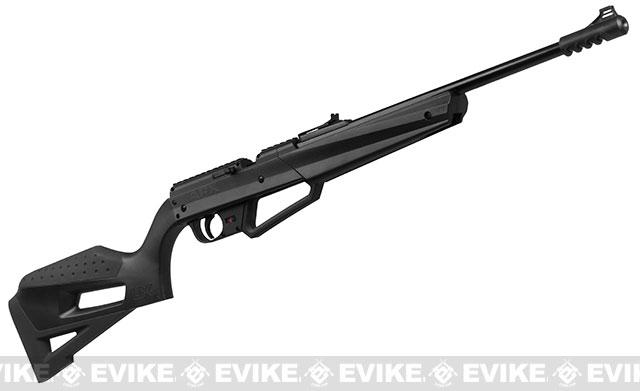 Umarex NGX APX 800 FPS .177 Cal Variable Power Air Rifle with 4x15 Scope (.177cal AIRGUN NOT AIRSOFT)