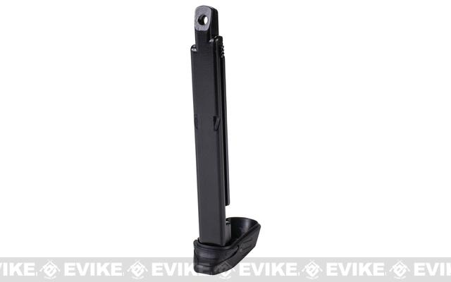 Umarex 18rd Magazine for Walther PPS Airgun CO2 Pistols