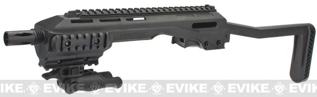 Umarex T.A.C. Airsoft Pistol to Carbine Conversion Kit