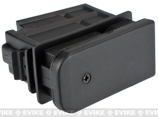 Umarex Sniper Magazine for H&K G36 / SL9 Series Airsoft AEG Rifles