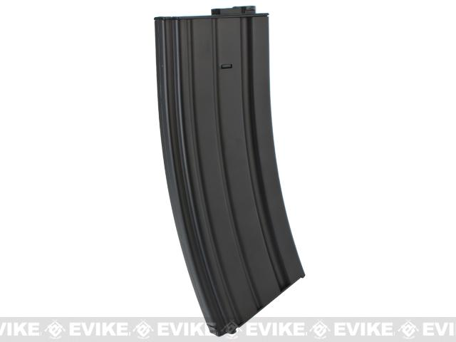 Umarex 320rd H&K Hk416 Hi-Capacity Magazine for M4 / M16 Series Airsoft AEG Rifles