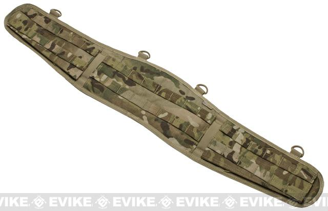 Condor Gen 2 Battle Belt - Multicam / Small