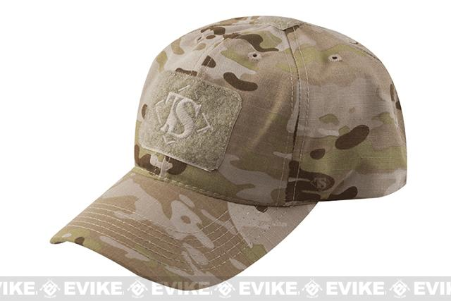 Tru-Spec NYCO Contractor Hat - Multicam Arid