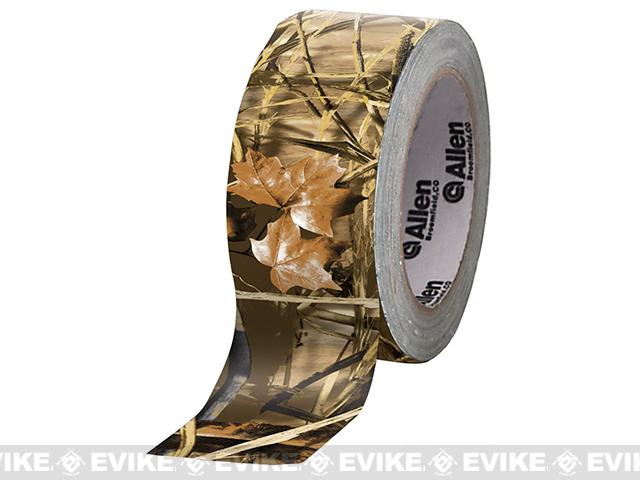 Allen Company Camo Duct Tape (20 Yards)