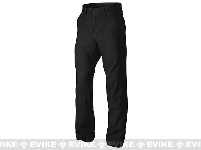 z Oakley Utility Pants - Black (Size: 30)