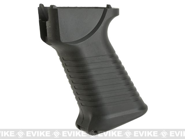 JG SAW-Style Motor Grip for AK Series Airsoft AEG Rifle