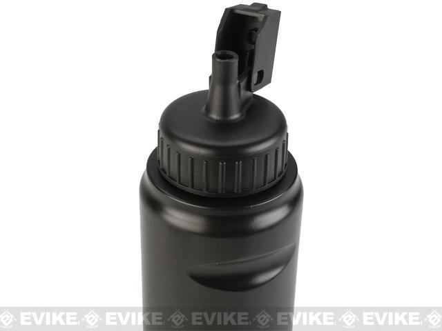 Laylax Airsoft 3000 Round Reuseable Bio BB Bottle