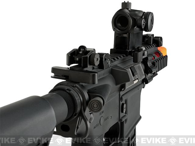 G&G Combat Machine FireHawk Airsoft AEG Rifle - (Package: Gun Only)