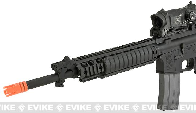 z VFC M4 Gen 2. Tactical Elite 2 Airsoft AEG Rifle