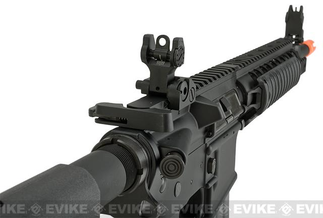 VFC M4 Gen 2. Tactical Elite 2 Airsoft AEG Rifle