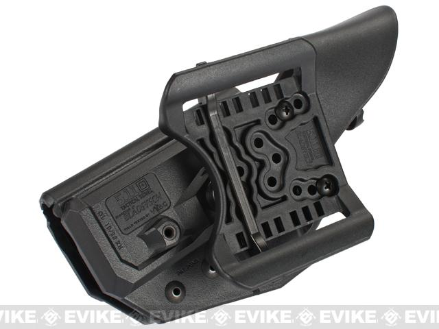 5.11 Tactical ThumbDrive Hardshell Holster by Blade Tech - Glock 19/23 / Right