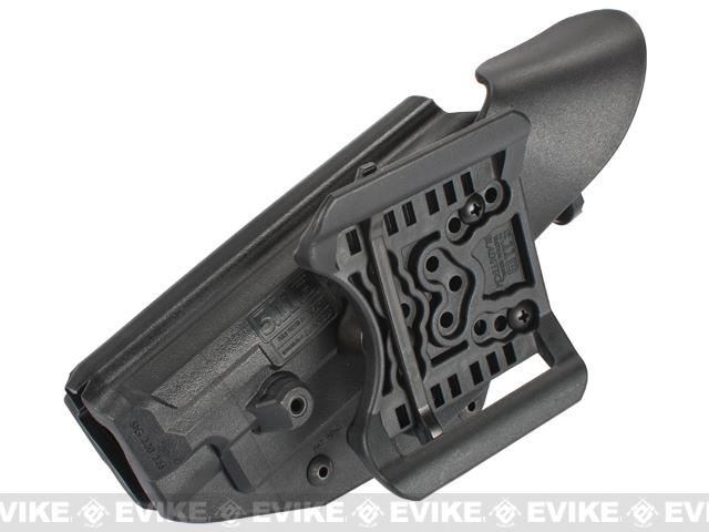5.11 Tactical ThumbDrive Hardshell Holster by Blade Tech - Sig P226R / Right