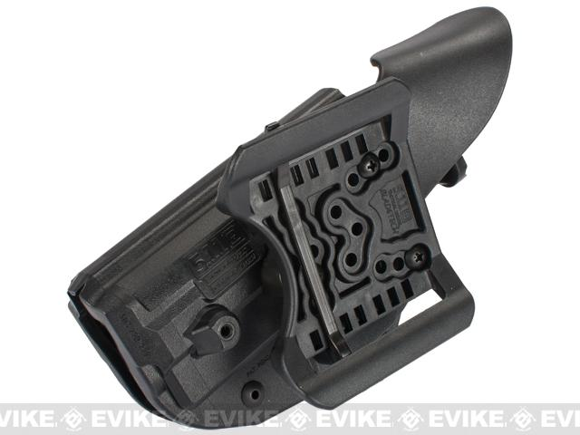 5.11 Tactical ThumbDrive Hardshell Holster by Blade Tech - Sig P229  / Right