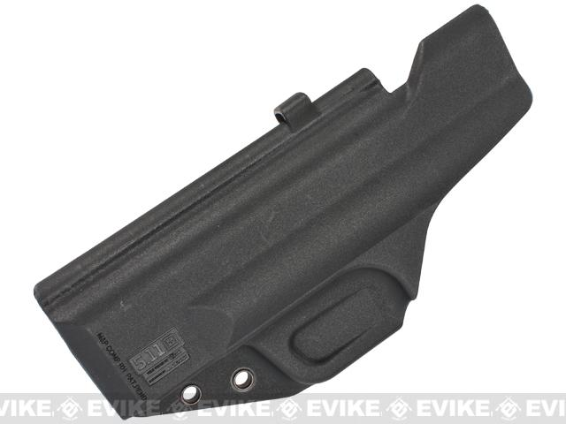 5.11 Tactical Appendix IWB Holster by Blade Tech - M&P Compact / Right