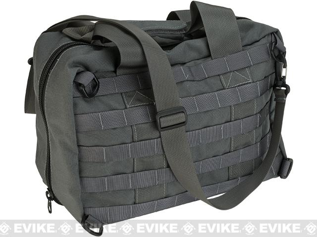 HSGI High Speed Gear RGB Range/Go Bag Bag - Wolf Grey