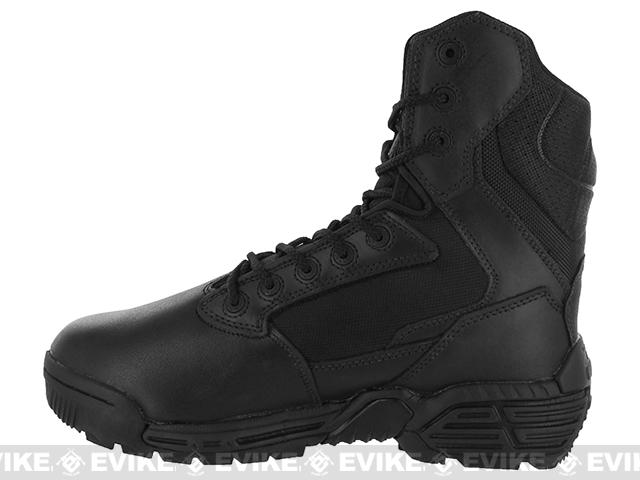 z Magnum Womens Stealth Force 8.0 Boot (Size: 8)