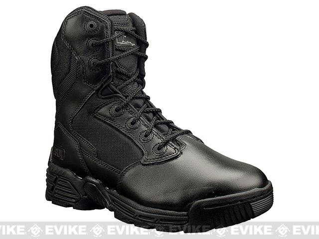 Magnum Womens Stealth Force 8.0 Boot (Size: 6.5)