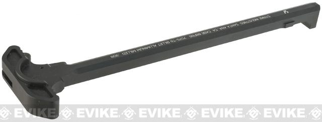 Strike Industries AR-10 Charging Handle with Standard Latch