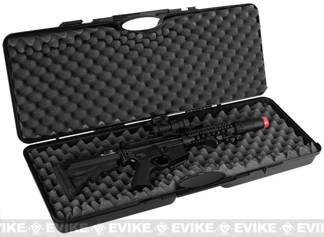 Matrix 34 Professional Dual Firearm / Rifle Hard Case