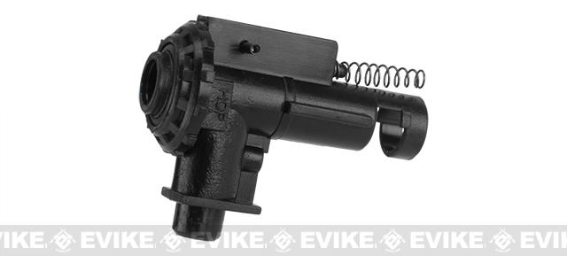 Matrix Polycarbonate Rotary Hop-Up for M4/M16 Series Airsoft AEGs