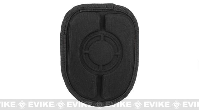 TMC Airsoft Harness Pad Set for TMC/Emerson Combat Harnesses