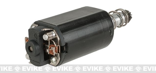 HK 416-C Gearbox and Motor Set by Umarex