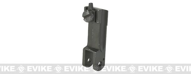 Matrix/AGM MG42 Front Sight