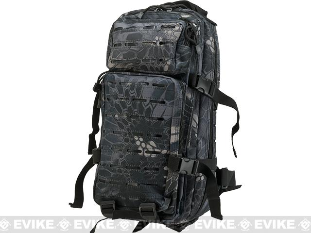 Matrix Lightweight LC Patrol Pack - Urban Serpent