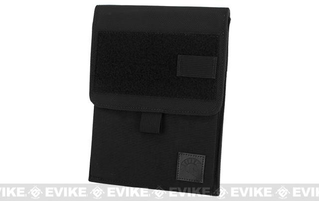 Griffon Industries GI-Cube Ipad Mini Case - Black