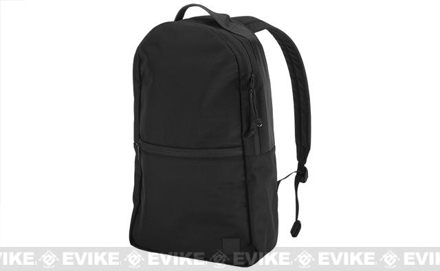 Griffon Industries Shield Pack Backpack - Black